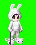 NUCLEAR CHESTNUT's avatar