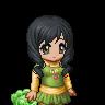 Gabriellalovesyou's avatar
