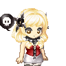 PrettyLittleMia's avatar