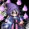 Kainchi's avatar