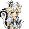 oXo_Fortitude_oXo's avatar