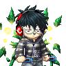 prince muim boom's avatar