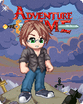 Master_P_Nut74's avatar