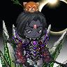 mantis07's avatar