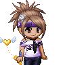 KatLuvsAFI's avatar
