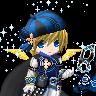 Destiny Hero Bloo-D's avatar