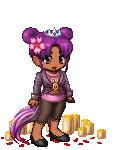 Divagirl798's avatar
