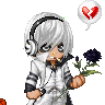 XxEmo kid20xX's avatar