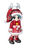 vo kaitoxmiku's avatar