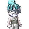 Tallum's avatar
