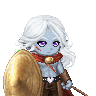 Deathmake789's avatar