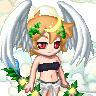 ri-ba-chan's avatar