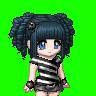 [Pandi-Chan]'s avatar