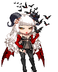 Sweet Discords Button's avatar