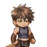 hayate sasaki's avatar