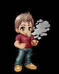 GuitarGuy94's avatar