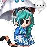 blondi97's avatar