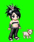 xXBi Sexual Yuri GirlxX's avatar
