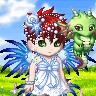Lizabean's avatar
