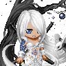 coco333's avatar