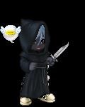 shanecarpino's avatar