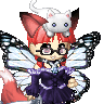 ~ Kelzilla ~'s avatar