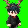 _x_homophobic_x_'s avatar