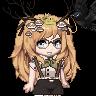 Skagit's avatar