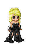 Sweet_Lady_Tsunade's avatar
