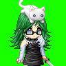 Hitomi Neko's avatar