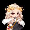 oOoHell_GirloOo's avatar