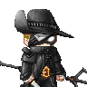 Naruto-Leaf Ninja's avatar