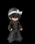 baby joker 623's avatar