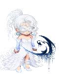 cookiethief7431's avatar