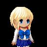 kyarymarii's avatar