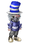 lockonbullets's avatar