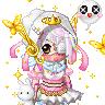 Dulce_ChocoLate's avatar
