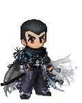 creature818's avatar