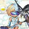 ticktockifnot's avatar