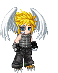 holy_zack1's avatar