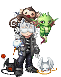 wolfieblue13's avatar
