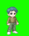 iAMriver's avatar