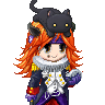 Roselli's avatar