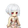 lycanluv's avatar