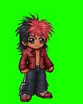 tmangibson13's avatar