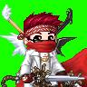 King Card's avatar