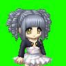 Rin Hamada's avatar
