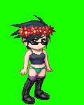 Dark Brat's avatar
