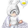 BlessTheFallenOnes's avatar