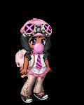 Akiko_Hyuga_92's avatar
